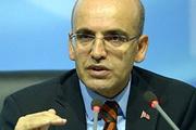 Mehmet Şimşek'ten enflasyon uyarısı!
