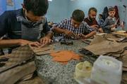 Suriyelilere çalışma izni verildi! İşte şartlar