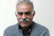 Uluslararası heyetten Öcalan talebi!