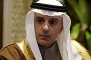 Suudi Bakanı: Ruslar da Esed'i kurtaramayacak