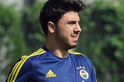 Fenerbahçe'de takıma neşter vuruluyor