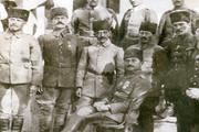 Osmanlı'nın son büyük askeri zaferi Kut'ül Amare nedir?