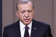 Erdoğan'dan Mirgün Cabas'a sert Kut'ül Amare tepkisi