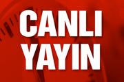 BM Genel Sekreteri İstanbul'dan canlı yayınla...