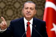 Erdoğan: Karar aldık hükümete gönderdik