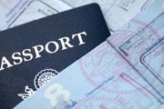 AB'den önemli vize serbestisi açıklaması