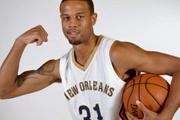 23 yaşındaki NBA oyuncusu öldürüldü
