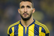 Mehmet Topal ile anlaşma tamam