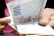 Emekli maaş zammı farkı Temmuz 2016'da ne olacak?