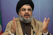 Hizbullah'tan Türkiye ve Suudiler iddiası!