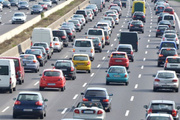 Ramazan bayramı öncesi sürücülere uyarı!