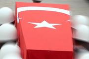 Diyarbakır'da hain saldırı: 2 asker şehit!
