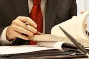Hangi il müdürlerine makam tazminatı verilir?