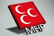 MHP'de bomba iddia: Bahçeli lehine çekilecekler!
