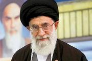 İran'dan olay IŞİD iddiası! Kudurdular çünkü...