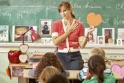 Sözleşmeli öğretmenlere 5 yıl sonunda kadro!