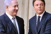 İtalyan Başbakan'dan Türkiye-İsrail mesajı!