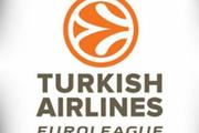 THY Avrupa Ligi'ne Türkiye'den 4 takım