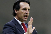 İşte PSG'nin yeni teknik direktörü!
