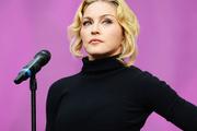 Madonna duyarsız kalmadı! Türkiye için bakın ne yazdı