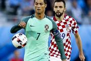 Euro 2016'da çeyrek final heyecanı başlıyor