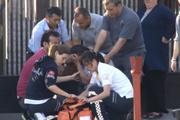 Türkiye evlatlarına ağlıyor! İşte birbirinden acı hikayeler