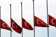 Atatürk Havalimanı saldırısı milli yasa kararı