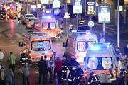 Havalimanı saldırısında bir acı haber daha geldi!