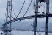 Osmangazi Köprüsü'ne flaş KDV ayarı!