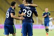 Fenerbahçe'nin Monaco planı hazır