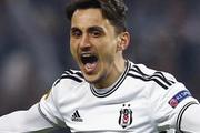 Beşiktaş Mustafa Pektemek'i kullanıp golcü alacak