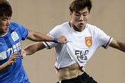 Beşiktaş golcü transferinde Japonya'ya uzandı