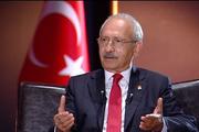 Kılıçdaroğlu Beştepe'ye neden gitti? HDP'nin...