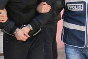 FETÖ operasyonu Başbakanlık'a sıçradı! Çok sayıda gözaltı