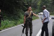 Teröristlerden Trabzon'da hain saldırı!