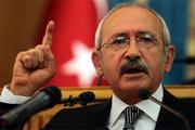 Ak Partili gençten olay Kılıçdaroğlu klibi!