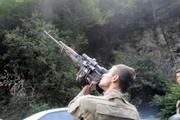 Van'da çatışma çıktı! Bomba ve uzun namlulu silahlarla...