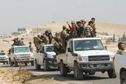 YPG'den IŞİD skandalı Suriye'de aynı taktiği uyguladı!