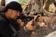 DAEŞ'li militan için 3 milyon dolar ödül
