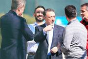 Ahmet Nur Çebi D.Kiev maçı primlerini açıkladı