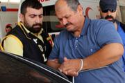 Fetullah Gülen'in yeğeni beddua okudu