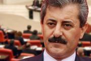 AK Parti'li vekilin kardeşi FETÖ'den gözaltında