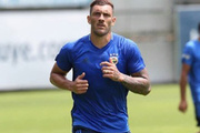 Fenerbahçe Jose Fernandao'yu vermiyor