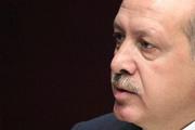Erdoğan 12 üniversiteye rektör atadı