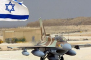 Flaş iddia: 'İsrail uçağını vurduk'