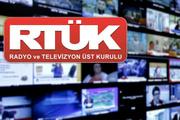 RTÜK'ün 3 yeni üyesi seçildi