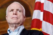 Senatör McCain'den ilginç Kerkük çıkışı