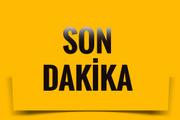 Kılıçdaroğlu'ndan Deniz Baykal'ın son durumuyla ilgili açıklama