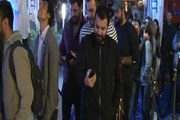 iPhone 8 İstanbul'da satışa çıktı