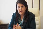 Buldan'dan Öcalan açıklaması! Acilen...